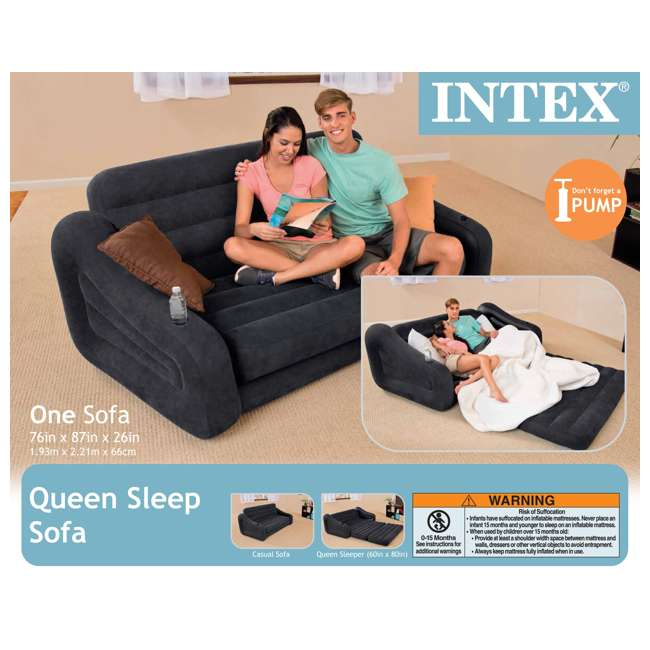 Intex Inflatable Queen Size Pull Out Sofa Bed Dark Gray  : 4331946be8ae4479a14542fc85091ed1 from www.vminnovations.com size 650 x 650 jpeg 40kB