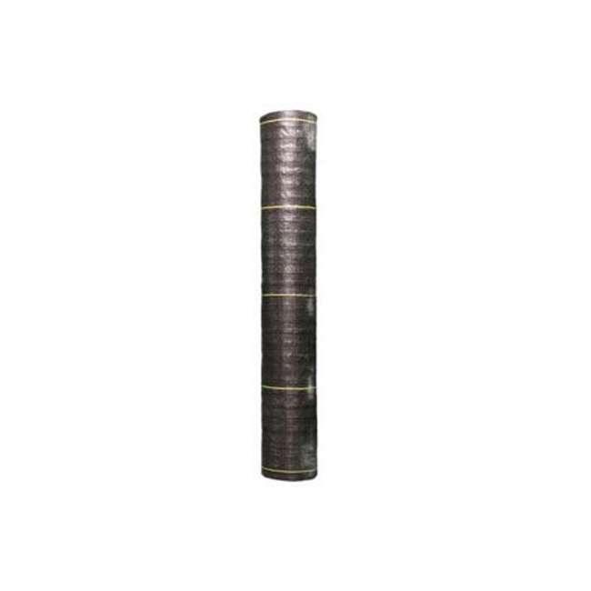 DWT-SB4100 DeWitt Sunbelt Woven Weed Control Garden Landscape Fabric Ground Cover, 4x100 Ft 2