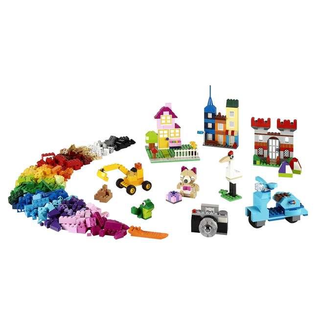 6102215 LEGO Classic Large Creative Set 1