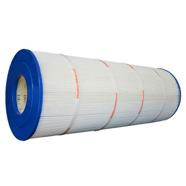 6 x PJANCS150 Pleatco PJANCS150 Replacement Pool Filter Cartridge Jandy CS 150 (6 Pack) 2