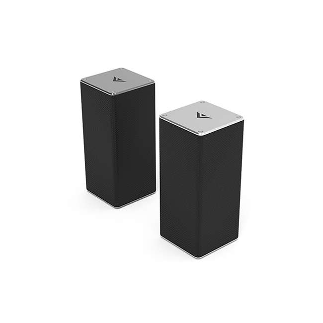 SB4551-D5B-RB VIZIO SmartCast 45 Inch 5.1 Sound Bar (Certified Refurbished) 5