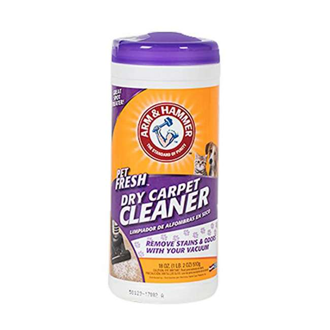 IC205_EGB-RB + 64113B Shark IONFlex Vacuum (Cert Refurb) + Arm & Hammer Cleaner 2