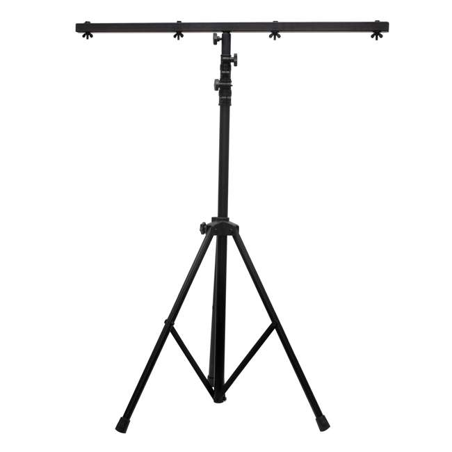 LTS-6 American DJ LTS-6 9 Ft Tripod Light Stand