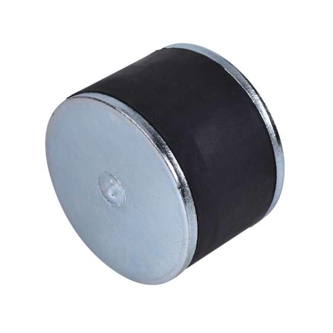 269948 Oatey Cherne 4-Inch Kwik N Sure Pipe Gripper Plug (2 Pack) 2