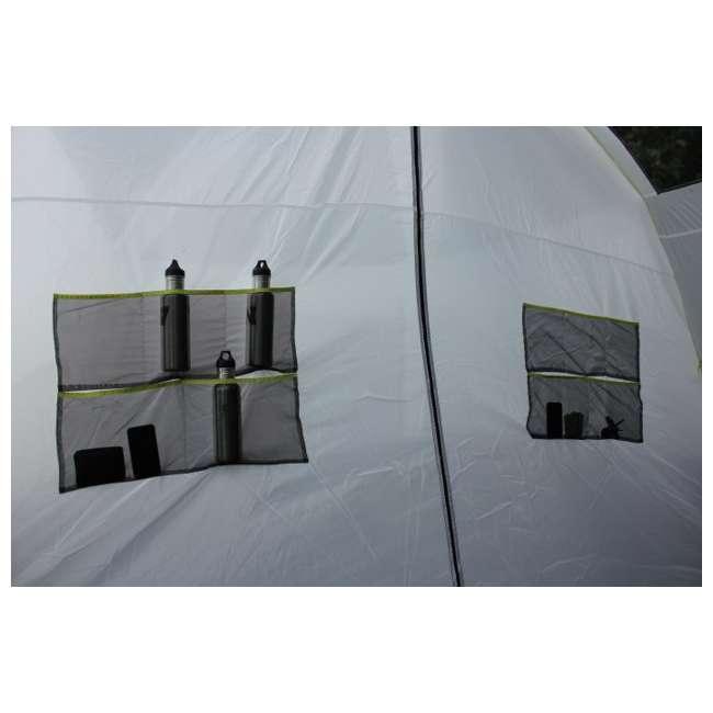 TGT-CORONADO-12 Tahoe Gear Coronado 12-Person Family Tent 8