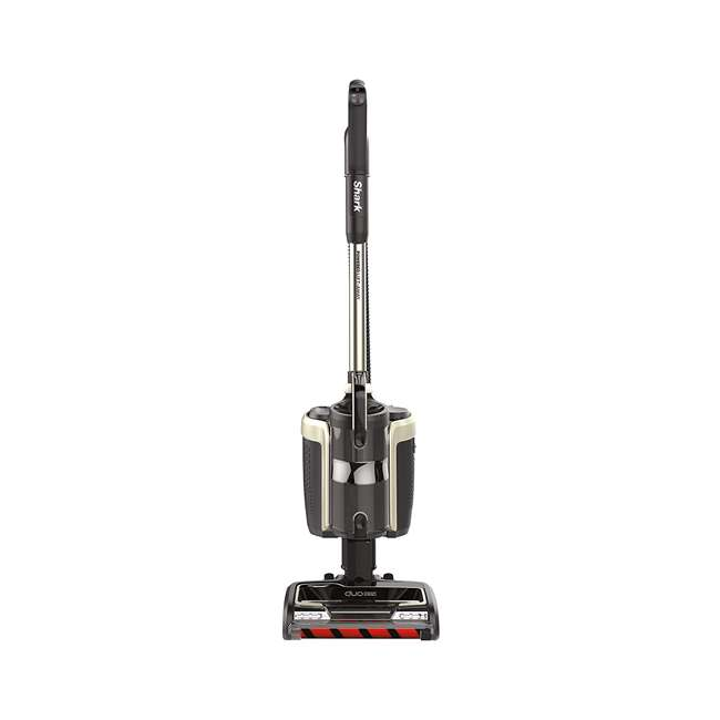 IC162-RB Shark ION P50 Lightweight Powered Lift-Away DuoClean Cordless Upright Vacuum