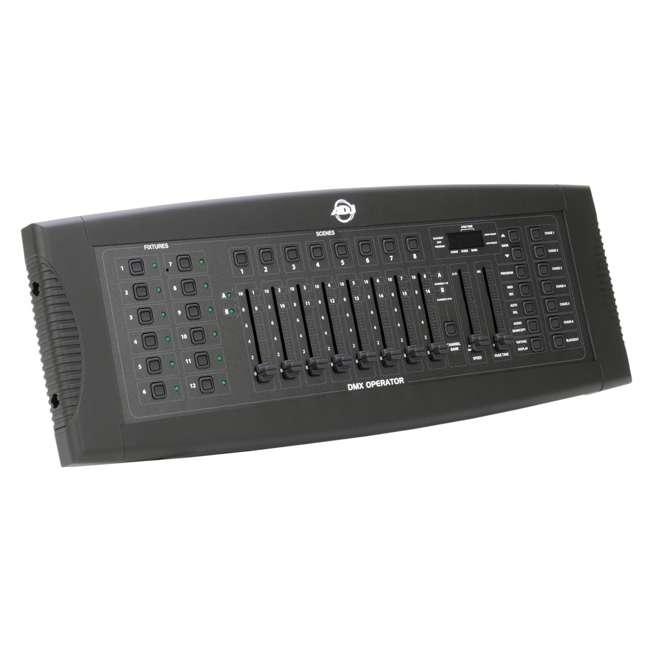 DMX-OPERATOR American DJ DMX Operator Controller  (2 Pack) 1