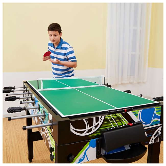 CBF048_048M MD Sports 48-Inch 12-in-1 Combo Game Table 3