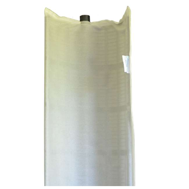 PXG3060-U-A Pleatco 60 Sq Ft Purex Vertical DE Swimming Pool Filter Grid (Open Box) (2 Pack) 4