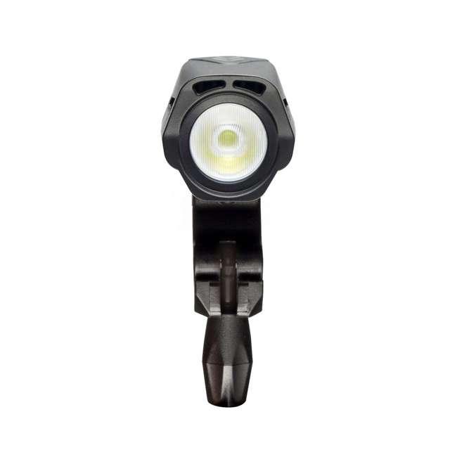 MTR-800-150 Cygolite Metro Plus 800 Headlight & Hotshot Pro 150 Taillight USB Combo Set 1