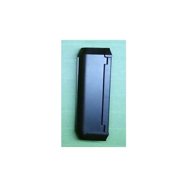 Water Reservoir + Ninja-Coffee-Bar-Reservoir Lid Ninja Removable Water Reseroir and Lid 111KKWCF11 (New Without Box) 2