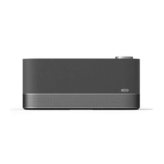 SP70-D5-U-C Vizio Multi Room SmartCast Crave Pro Wireless Bluetooth Soundbar (For Parts) 4