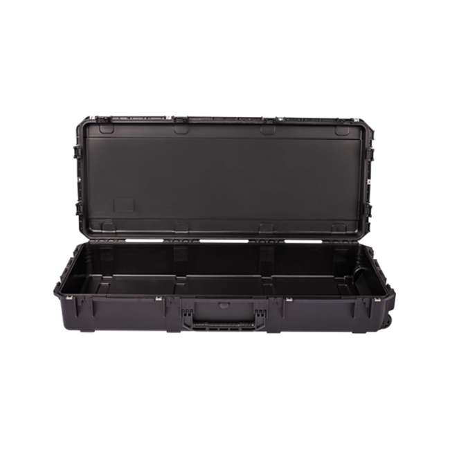SKB3i-4719-8B-E SKB Cases iSeries 4719-8 Rolling Waterproof Utility Case (2 Pack) 2