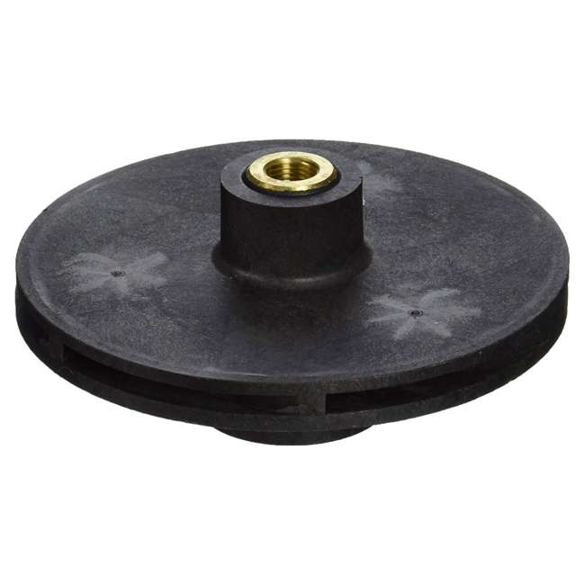 355315 Pentair 355315 Impeller Replacement for Challenger High Pressure Pool Pumps
