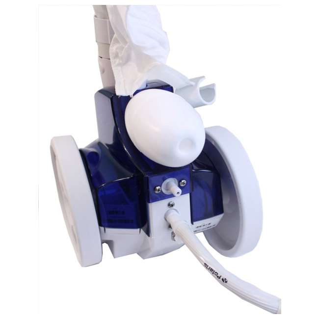 F3 [Copy 1] Polaris 380 InGround Swimming Pool Cleaner F3 Vac-Sweep 3