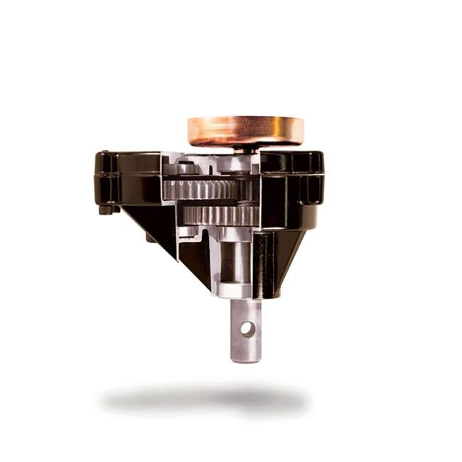 ESK-M43Q10 Eskimo 10-Inch Gas Auger 4