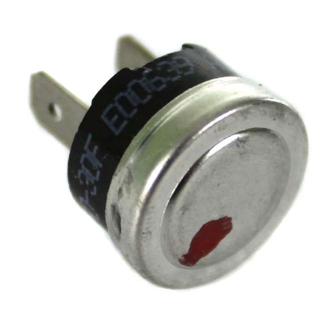 R0023000 Jandy R0023000 Heater Hi-Limit 150F Switch  1