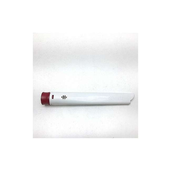 Crevice-Tool-NV500RDREF-RB-X11FC500 Shark NV500 Red and White Crevice Tool (New Without Box)