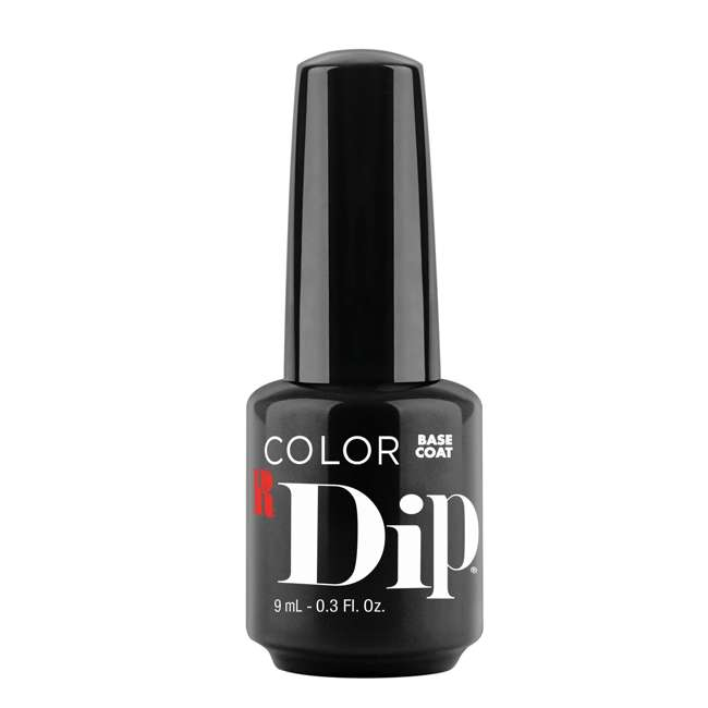 1900213-RCMDIP8PACK Red Carpet Manicure Nail Color Dip Dipping Powder Whole Essentials Kit, 8 Colors 11