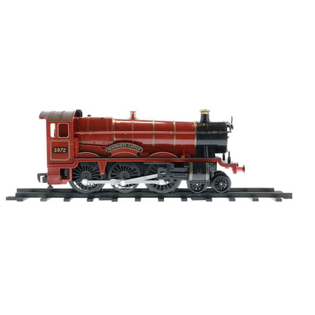 711960 Lionel 711960 Hogwarts Express Battery Powered Ready to Play Model Train Set 6