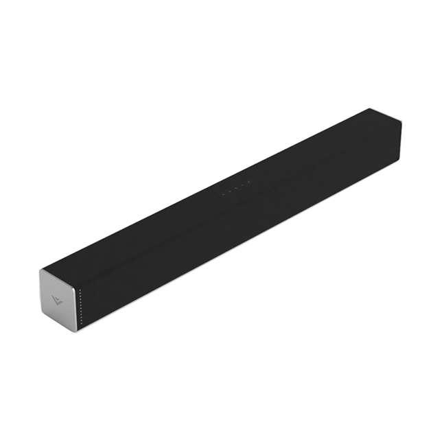 SB2920-C6B-RB VIZIO 29 Inch 2.0 Sound Bar (Certified Refurbished) 1