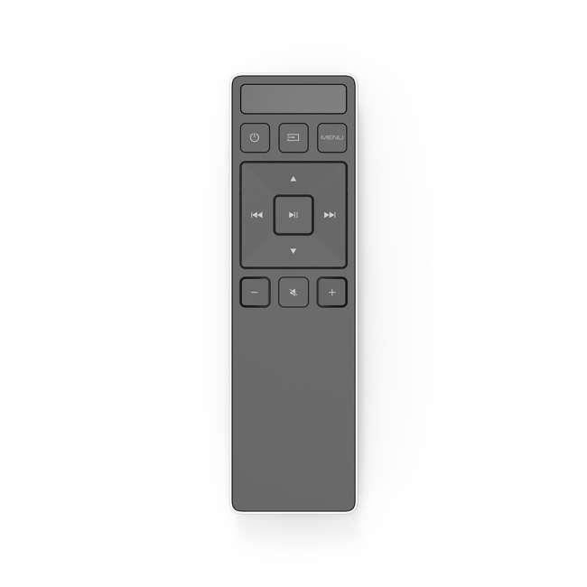 SB3651-E6C-RB VIZIO  5.1 Soundbar Speaker System (Certified Refurbished) 3