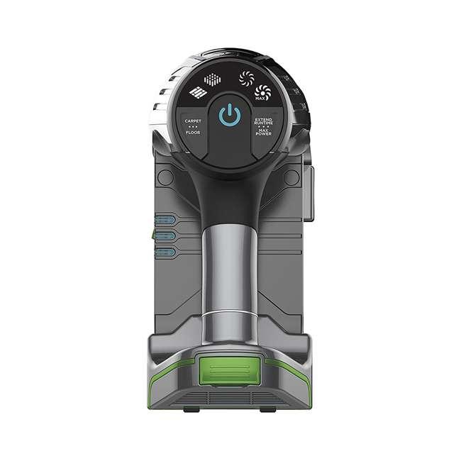 IF202-RB-U-A Ninja Shark DuoClean Cordless Ultra Light Vacuum (Refurbished) (Open Box) 2