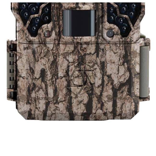 STC-Z36NGCMO + 2 x SD4-16GB-SAN Stealth Cam Z36 No Glo 10MP Trail Game Camera, 2 Pack with SD Cards 4
