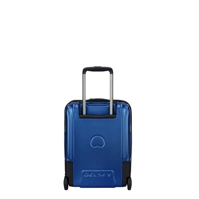 40207945102 DELSEY Paris Cruise Lite Hardside 2.0 Underseater Small Rolling Luggage Suitcase 2
