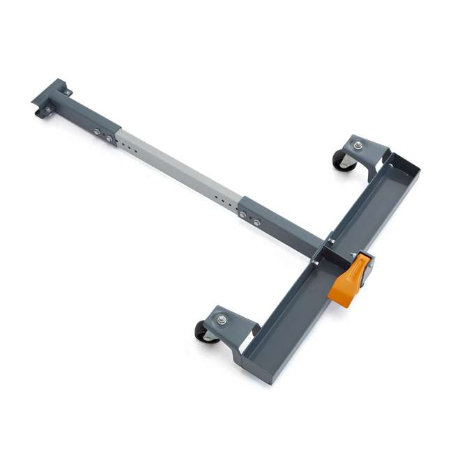 PM-3245 Bora Tool Portamate Power Tool Mobile Base T Extension 1