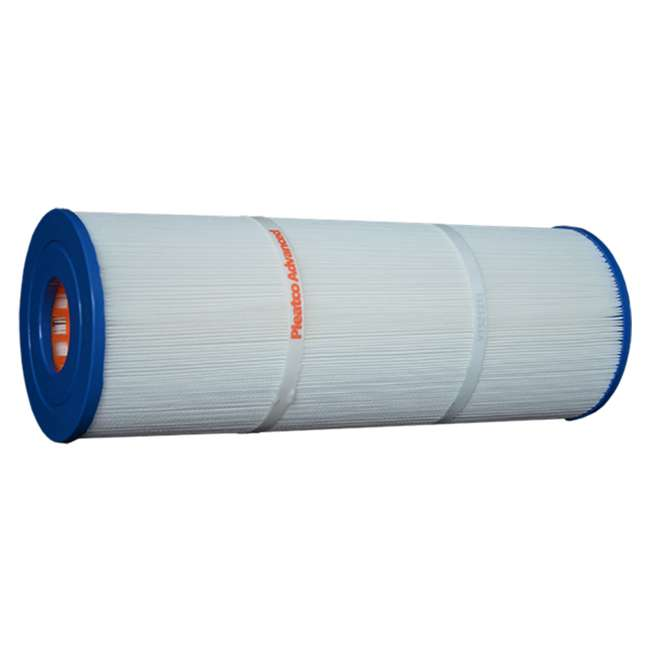 6 x PLBS75 Pleatco Advanced PLBS75 Spa Filter Replacement Cartridge (6 Pack) 3