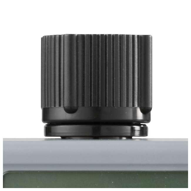 Orbit Digital 2 Outlet Hose Faucet Sprinkler Timer Orbit 58910