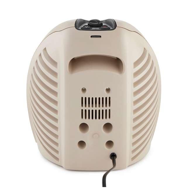 VH2-WHITESTONE Vornado VH2 Whole Room Space Heater 3