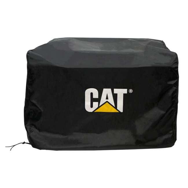 CAT-AC-502-3706 502-3706 (Shipment: 57468)