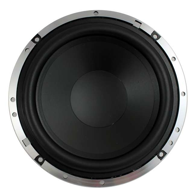 PC652C Boss 6.5-Inch 500 Watt Component Speakers (Pair)   PC65.2C 3