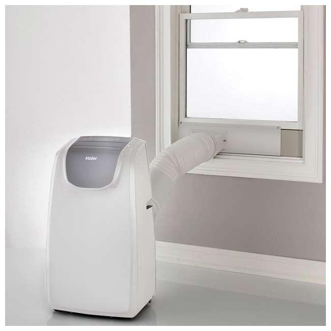 haier 10000 btu air conditioner. haier 10000 btu air conditioner