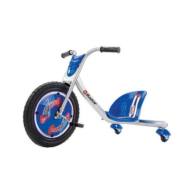20036542 Razor Rip Rider 360 (Blue)