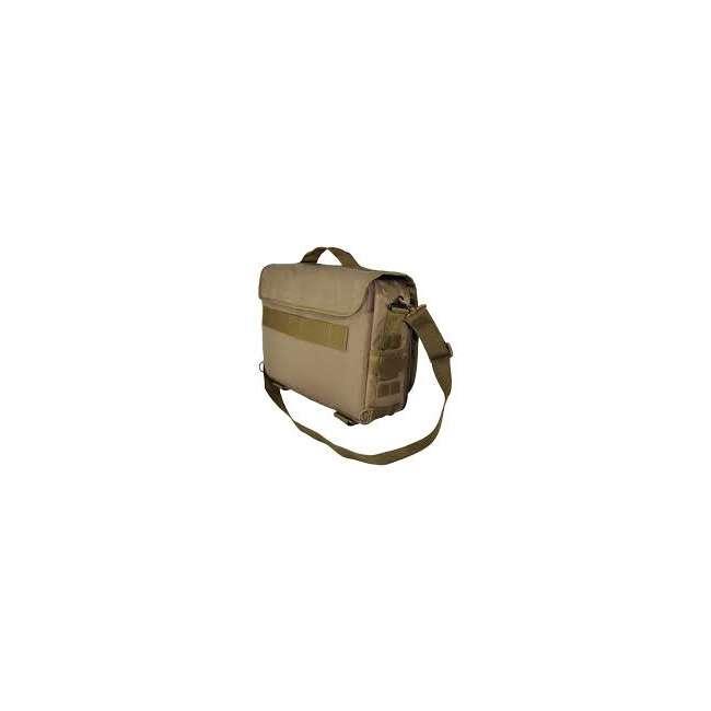 MSG-MOD-CYT Hazard 4 Tactical Gear Messenger of Doom MOD Messenger Bag 1