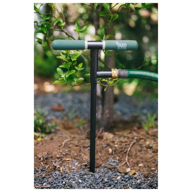 IWST-1 Yard Butler WST-1 Deep Root Drip Watering System Irrigator Tool