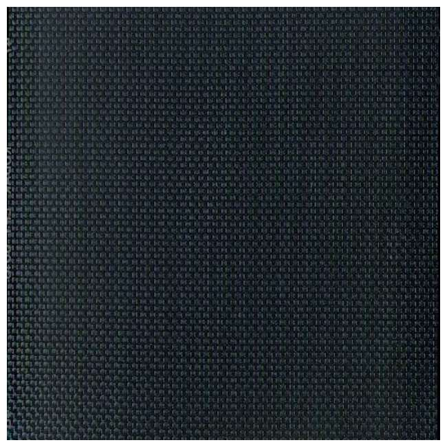 200-6-300 Mutual Industries 300x6 Ft Woven Geotextile Garden Landscape Fabric (2 Pack) 1