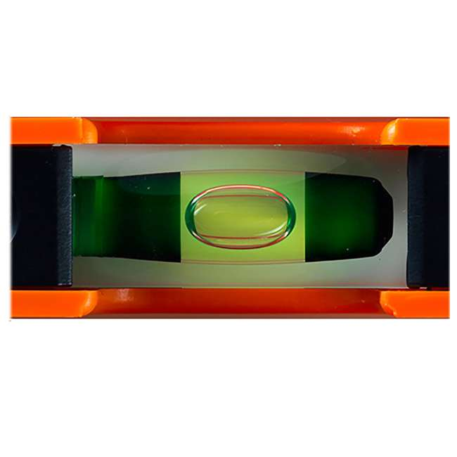 LKB24 Keson LKB Series 24-Inch Digital Box Beam Level  1