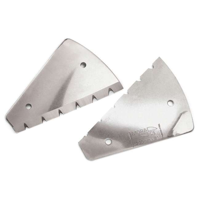 STRIKE-LPD-7PB StrikeMaster 7-Inch Lazer Power Auger Replacement Blades