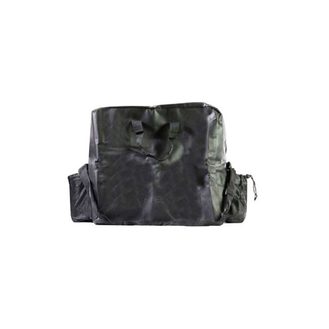 MH-F274800 + MH-78019 Mr. Heater Big Buddy Portable Propane HeaterBig Buddy Carry Bag for MH-F232057 and MH-F274800 6