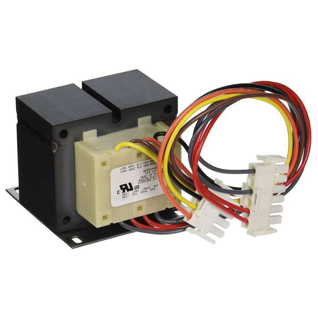 IDXL2TRF1930 Hayward IDXL2TRF1930 120/240-Volt AC Transformer Replacement for Hayward Heaters 1