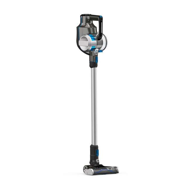 BH52230_EGB-GR-RB-U-C Hoover Cruise Cordless Multi Floor Vacuum (Certified Refurbished) (For Parts)