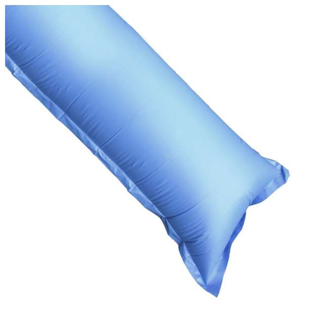 ACC515-U-B Swimline 4 x 15 Feet Winterizing Air Pillow for Above Ground Pool Cover (Used) 3