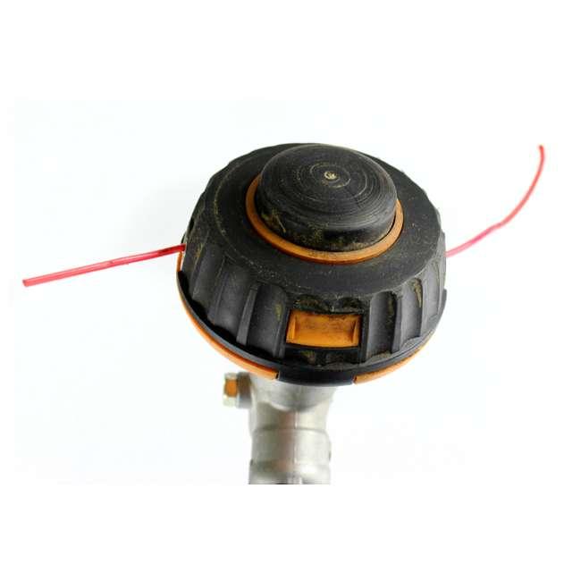 PP125-RB Poulan Pro PP125 25cc Gas Line Trimmer (Refurbished) 6