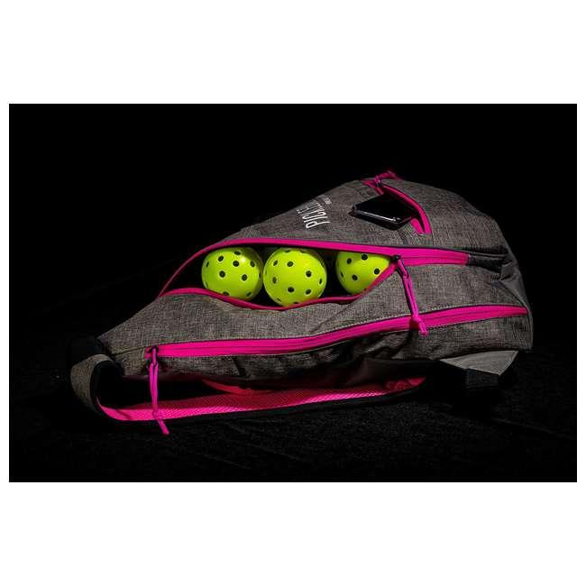 52823c1 Franklin Pickleball Sling Bag 4