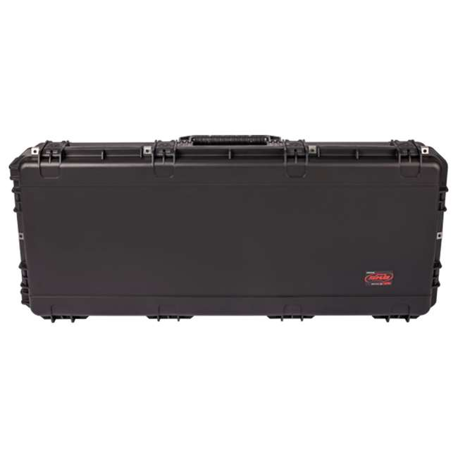 SKB3i-4719-8B-E SKB Cases iSeries 4719-8 Rolling Waterproof Utility Case (2 Pack) 5
