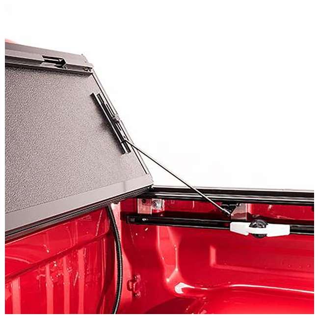 226409-BAK-OB Bak Industries Bak Flip G2 Tonneau Truck Bed Cover for Toyota Tundra 6